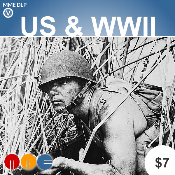 US & WWII