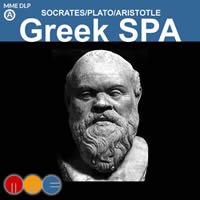 Greek SPA