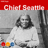 Chief Seattle's Web of Life